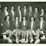 1953-54-Womens-Basketball-Senior-ID