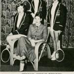 1953-54-Womens-Tennis-Senior-Occi50