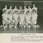 1953-54-Womens-Volleyball-Senior-Occi46