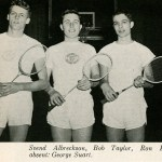 1954-55-Mens-Badminton-Occi134