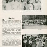 1954-55-Mens-CrossCountry-Occi125