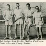 1954-55-Mens-Tennis-Occi127