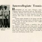 1954-55-Womens-Tennis-Occi147