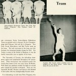 1955-56-Mens-Badminton-Occi87