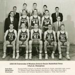 1955-56-Mens-Basketball-Senior-MC
