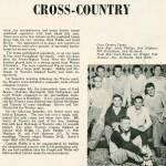 1955-56-Mens-CrossCountry-Occi81