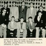1955-56-Mens-Soccer-Senior-Occi79