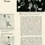 1955-56-Mens-Squash-Occi86
