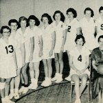 1955-56-Womens-Basketball-Intermediate-Occi101