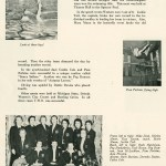 1955-56-Womens-Swimming-Occi102