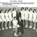 1955-56-Womens-Volleyball-Senior-Occi100