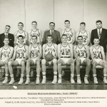 1956-57-Mens-Basketball-Senior-MC