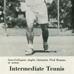 1956-57-Mens-Tennis-Intermediate-Occi80