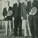 1956-57-Mens-Tennis-Senior-Occi80