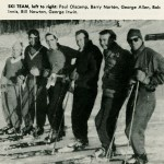 1956-57-Skiing-Team-Occi78