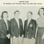 1956-57-Womens-Archery-Indoor-Team-Occi102
