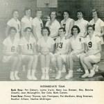 1956-57-Womens-Volleyball-Intermediate-Occi99