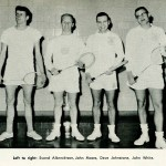 1957-58-Mens-Badminton-Occi85
