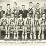 1957-58-Mens-Basketball-Senior-MC