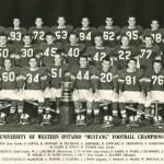 1957-58-Mens-Football-Senior-MC-1