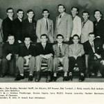 1957-58-Mens-Soccer-Senior-Occi75