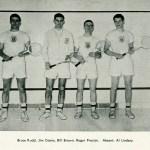 1957-58-Mens-Squash-Occi84