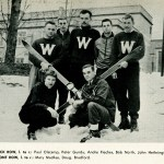 1957-58-Skiing-Team-Occi77