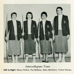 1957-58-Womens-Archery-Intercollegiate-Team-Occi102