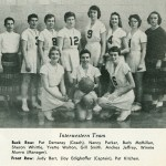 1957-58-Womens-Basketball-InterWestern-Occi98