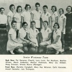 1957-58-Womens-Basketball-West-O-Mac-Occi98