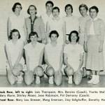 1957-58-Womens-TrackandField-Occi102