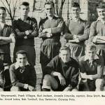 1958-59-Mens-Soccer-Senior-Occi40