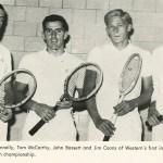 1958-59-Mens-Tennis-Intercollegiate-Occi43
