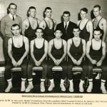 1958-59-Mens-Wrestling-Intermediate-MC