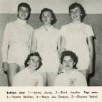 1958-59-Womens-TrackandField-01-Occi50