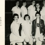 1958-59-Womens-Volleyball-Senior-01-Occi211
