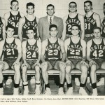 1959-60-Mens-Basketball-Intermediate-Occi127
