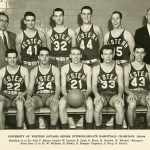 1959-60-Mens-Basketball-Senior-MC