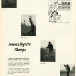 1959-60-Mens-Golf-Individual-Shots-Occi138