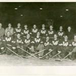 1959-60-Mens-IceHockey-Intermediate-MC