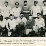 1959-60-Mens-Soccer-Intermediate-Occi199