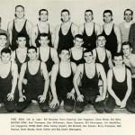 1959-60-Mens-Wrestling-SeniorandIntermediate-Occi133