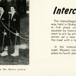 1959-60-Womens-Archery-Intercollegiate-Team-Occi147