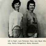 1959-60-Womens-Badminton-AlWatWest-Occi149