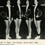 1959-60-Womens-Badminton-Intercollegiate-Occi149
