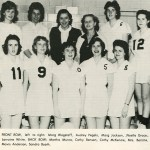 1959-60-Womens-Volleyball-WestOMac-Occi150