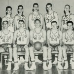 1960-61-Mens-Basketball-Intermediate-Occi270