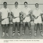1960-61-Mens-Squash-Occi262