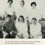 1960-61-Womens-Softball-Occi290