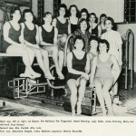 1960-61-Womens-Swimming-Occi294
